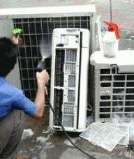 昆明空调维修