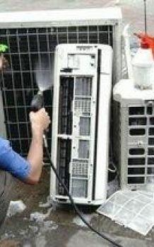 合肥空调维修