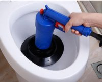 厕所下水道怎么疏通?厕所下水道堵塞的原因是什么?