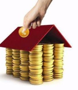 天津专业房贷,车贷,信用贷,全市利息最低,安全快捷