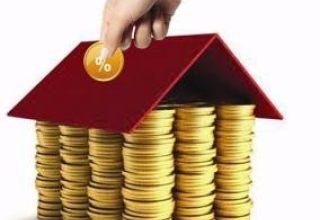 银行房产抵押贷款要多长时间放款?