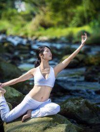 大连专业瑜伽培训|大连瑜伽培训