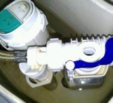 高新区马桶疏通价格 维修电话