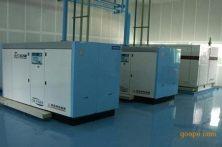 昆山螺杆空压机回收  上海寿力空压机回收