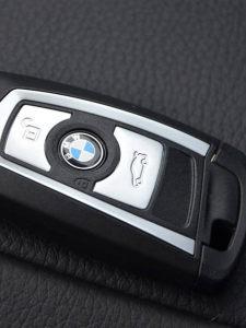 莘县配汽车钥匙