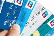 给你17家信用卡贷款产品测评,该选