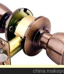 下沙25大街 开锁 换锁芯 修锁
