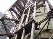 环氧富锌底漆可以用在钢结构上吗