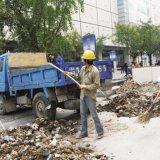 西安建筑垃圾清运公司
