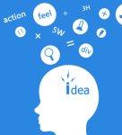 激发个人潜能:挑战自我,不断设立新目标