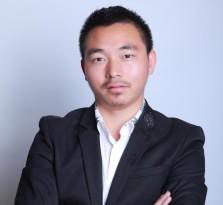樊小刚-首席设计师