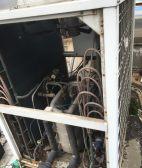 海门空调维修海门中央空调维修变频板维修