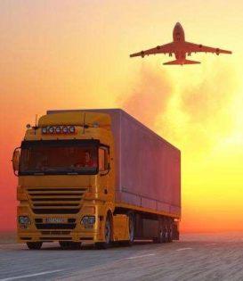 嘉兴到深圳物流公司专线电话 整车零担 大件设备运输 长途搬家