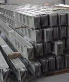 上海二手母线槽回收拆除(变压器母线排回收)