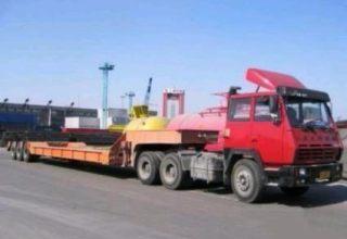 泸州物流公司货运至全国各地,整车运输,价格优,信誉好,速度快