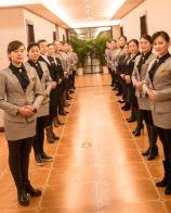 酒店管理 酒店培训 酒店筹备 酒店文化主题打造
