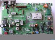 成都电路板回收|成都电路板回收公司