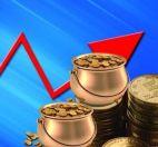 配资系统:选择股票配资平台要注意两点