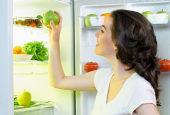 冰箱使用常识