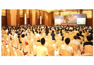 2015年(第五届)药物毒理学年会