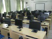 公开课教室