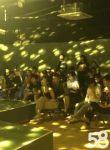 深圳酒吧歌手培训班 职业网红歌手培训班 包学会包推荐工作