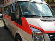 佛山救护车出租-佛山120救护车出租-佛山私人救护车出租