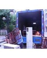 学生学校搬家—杭州小型搬家公司