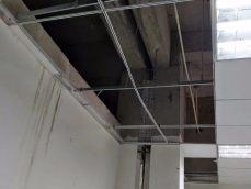 阳朔补漏室内八里街天面卫生间地下室八里街混凝土的裂缝