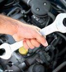 汽车刹车保养有什么注意事项