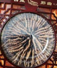 回收海参 高价回收海参