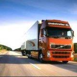 国际货运签约使用Zoho CRM系统,效率大幅提升
