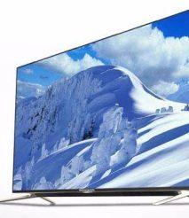电视机图像模糊是怎么回事