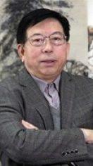 字画专家金申