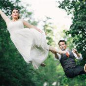 婚庆摄影 (160)