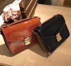 广州原单奢侈品包包出售