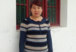 启德叛逆孩子学校生活老师-李培清