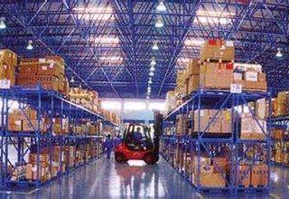 上海闵行浦江镇物流公司物流专线直达 上海市内配送 仓储