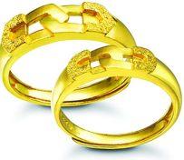 芜湖黄金回收