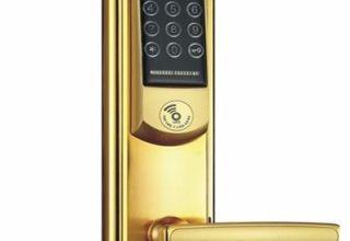 上门开锁/换锁/修锁/汽车锁,保险柜,配汽车钥匙,换锁芯