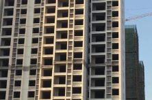 东莞东坑【东方明珠】8栋村委统建楼 首付1.5成