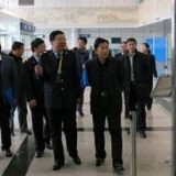 """宁夏建元天地治理""""河东机场国际航站楼工程"""""""