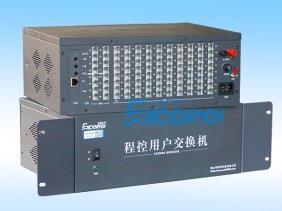 昌德讯CDX8000-TS1680