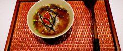 育才厨艺日式家庭料理基础班