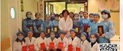 西安最权威的线雕培训学校