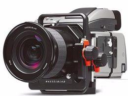 昆明快捷回收数码相机回收单反相机单反镜头中华按值回收