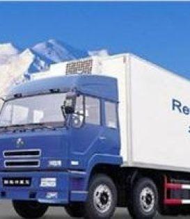 湖州到苏州物流公司专线电话 整车零担 大件设备运输 长途搬家