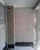 天津水泥墙拆除