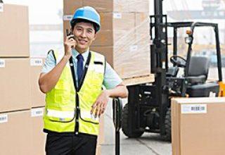 上海特种设备作业人员资格复审 叉车证查询
