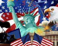 美国商务签证续签加急需要几天|时间紧张